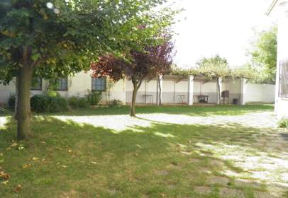 Rural Property in Camino de la Harinera