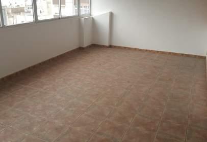 Penthouse in Luis Doreste Silva