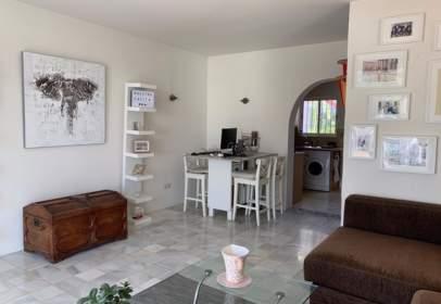 House in Urbanización de Lomas Pozuelo, nº 21