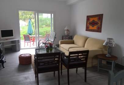 Casa en calle Manilva, nº 23