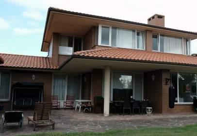 Casa a calle Navajeda