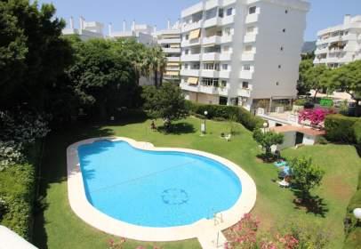 Apartament a Arroyo de La Miel