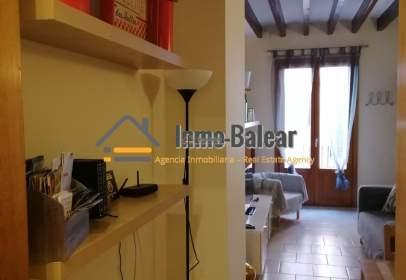 Apartament a Puig de Sant Pere-La Llotja-Born
