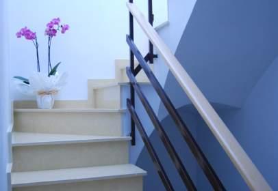 Casa unifamiliar en Ronda Torrassa