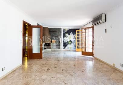 Casa a calle Ateneu