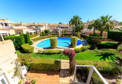Casa a Playa Flamenca-Las Piscinas