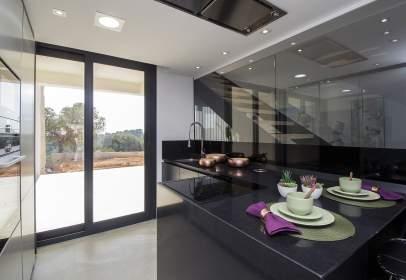Casa aparellada a Villamartin