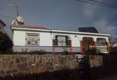Alquiler De Casas Y Chalets En Vélez Málaga Málaga