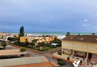 Apartment in Urbanització Mar Plata