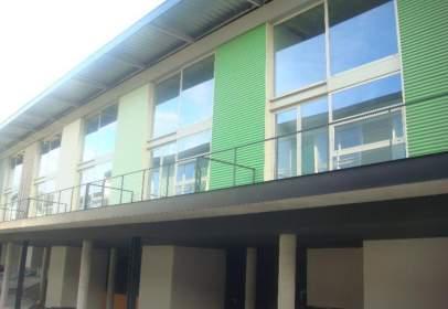 Loft a calle Miñp, nº 2