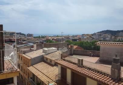 Pis a Carrer d'Albacete