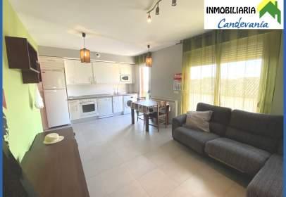 Apartamento en calle de los Arenales