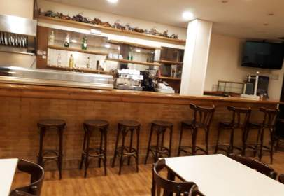 Commercial space in Llagostera