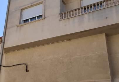 Piso en calle Monje, nº 29