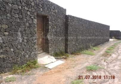 Rural Property in Soo