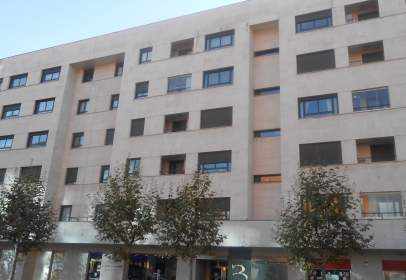 Apartament a Avenida de los Reyes Leoneses
