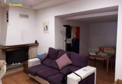 Terraced house in calle Imperio
