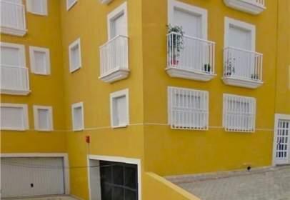 Apartment in calle Edificio Antonio Puertas