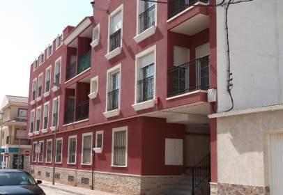 Piso en calle del Alcalde Bernabé Conesa,  11