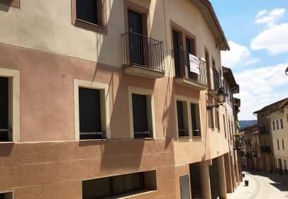 Flat in Carrer de Berga,  32