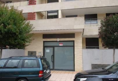Flat in calle de Federico García Lorca, 2