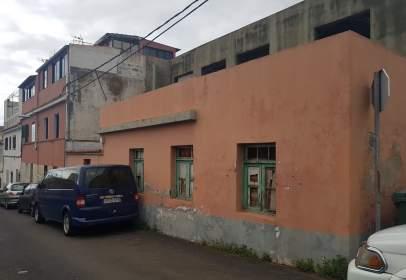 Casa en Camino Cruz de los Martillos, nº 00