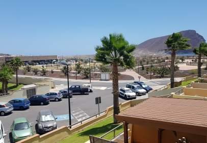Duplex in calle Mallorca, nº 00