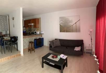 Apartamento en calle Madrid