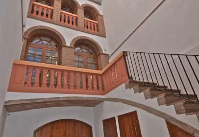 Casa en calle Montserrat