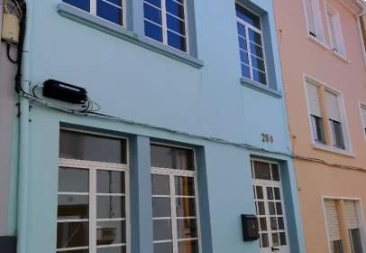 Casa a calle de las Centeas, prop de Travesía de Centeas