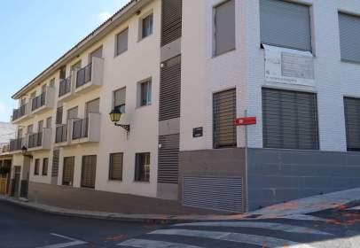 Calle Sagunto, Gilet