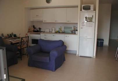 Apartamento en Cala Pi-Vallgornera