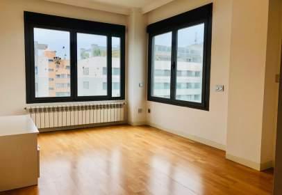 Apartamento en calle Hospital de Orbigo, nº 7