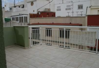 Penthouse in Zona Playa