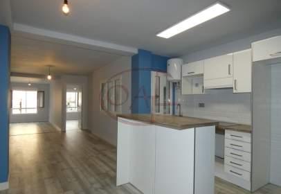 Apartamento en calle Aurelio Delbrouck, nº 16