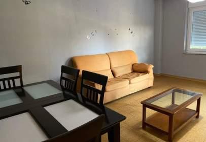 Apartamento en Garrido