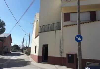 Apartment in calle Pez