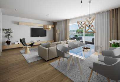 Paired house in Zona Sur - Bº Cortes