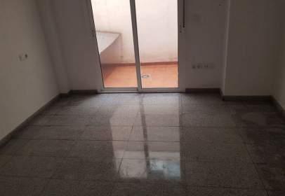 Apartment in calle Juan Vazquez de Mella