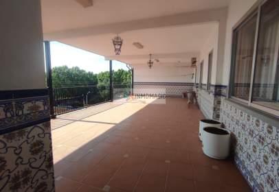 Apartment in Fuensalida