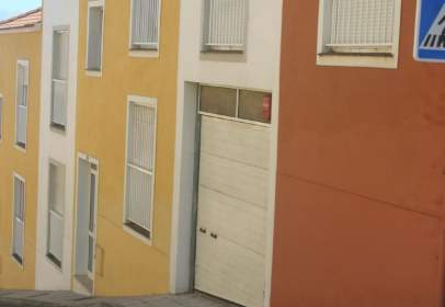 Apartamento en calle Las Palomas