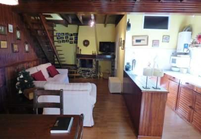 Rural Property in Latour-De-Carol