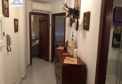 Apartamento en Yuncos