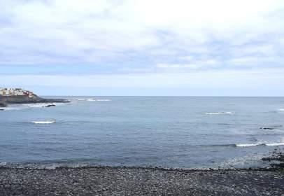 Dúplex en calle Islas Canarias, nº 33
