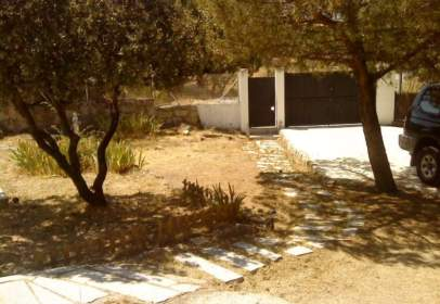 Casa en Ituero y Lama
