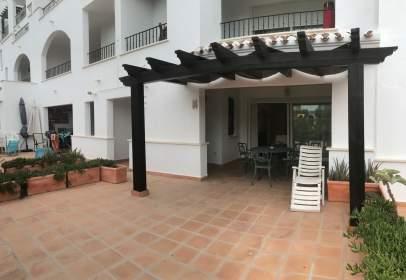 Apartamento en calle Arenque, 10