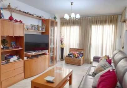 Apartament a calle del Port de Le Carrasqueta, nº 2