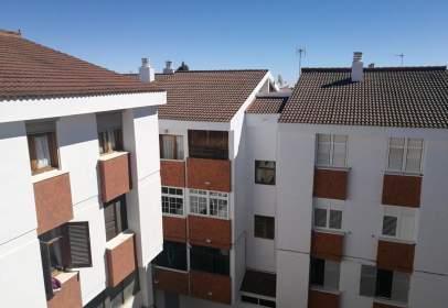 Apartamento en calle Arquitecto Gaudí, nº 3
