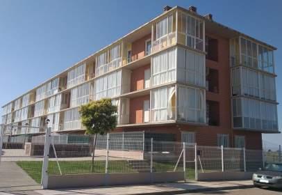 Apartamento en Paseo Reina Sofía, 7