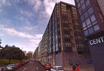 Apartament a calle Revolución Francesa